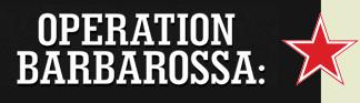 Operation Barbarrosa